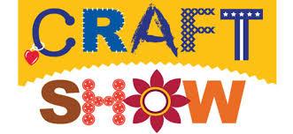Nov. Craft Show